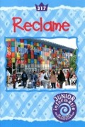 Bekijk details van Reclame