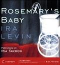 Bekijk details van Rosemary's baby