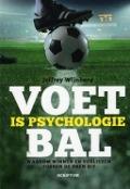 Bekijk details van Voetbal is psychologie