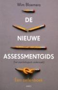 Bekijk details van De nieuwe assessmentgids