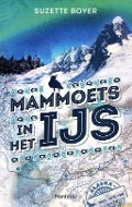 Bekijk details van Mammoets in het ijs