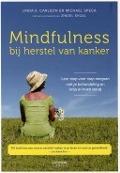 Bekijk details van Mindfulness bij herstel van kanker