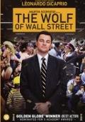 Bekijk details van The wolf of Wall Street
