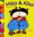 Bekijk details van Miko & Kiko alles hetzelfde