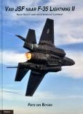 Bekijk details van Van JSF naar F-35 Lightning II