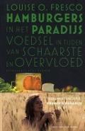 Bekijk details van Hamburgers in het paradijs