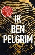 Bekijk details van Ik ben Pelgrim