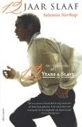 Bekijk details van 12 jaar slaaf
