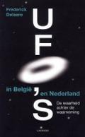 Bekijk details van Ufo's in België en Nederland