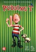 Bekijk details van Pudding T