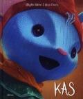 Bekijk details van Kas