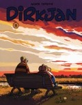 Bekijk details van Dirkjan; 19