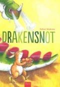Bekijk details van Drakensnot