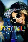Bekijk details van Festival!