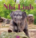 Bekijk details van Dag wereld, ik ben Nhi Linh