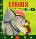 Bekijk details van Circusdieren