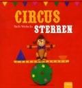 Bekijk details van Circussterren