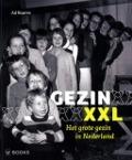 Bekijk details van Gezin XXL