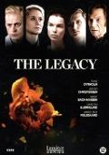 Bekijk details van The legacy; [Seizoen 1]