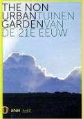 Bekijk details van The non urban garden