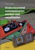 Bekijk details van Ondersteunend communiceren: werken met visualisaties