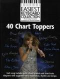 Bekijk details van 40 chart toppers