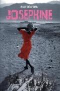 Bekijk details van Josephine
