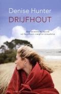 Bekijk details van Drijfhout