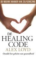 Bekijk details van De healing code