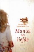 Bekijk details van Mantel der liefde