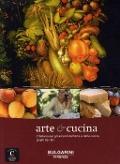 Bekijk details van Arte & cucina