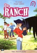 Bekijk details van De ranch; 1