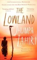 Bekijk details van The lowland