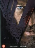 Bekijk details van Vikings; Seizoen 1