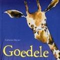 Bekijk details van Goedele