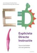 Bekijk details van Expliciete directe instructie