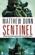 Bekijk details van Sentinel