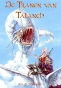 Bekijk details van De tranen van Tataneh