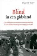Bekijk details van Blind in een gidsland