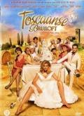 Bekijk details van Toscaanse bruiloft