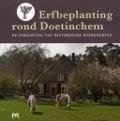 Bekijk details van Erfbeplanting rond Doetinchem