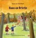 Bekijk details van Hans en Grietje