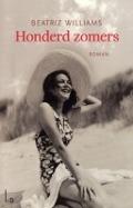 Bekijk details van Honderd zomers
