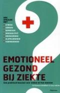 Bekijk details van Emotioneel gezond bij ziekte