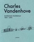 Charles Vandenhove