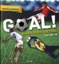 Bekijk details van Goal!
