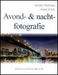 Bekijk details van Avond- en nachtfotografie