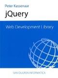 Bekijk details van jQuery