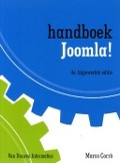 Bekijk details van Joomla!