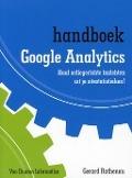 Bekijk details van Google Analytics